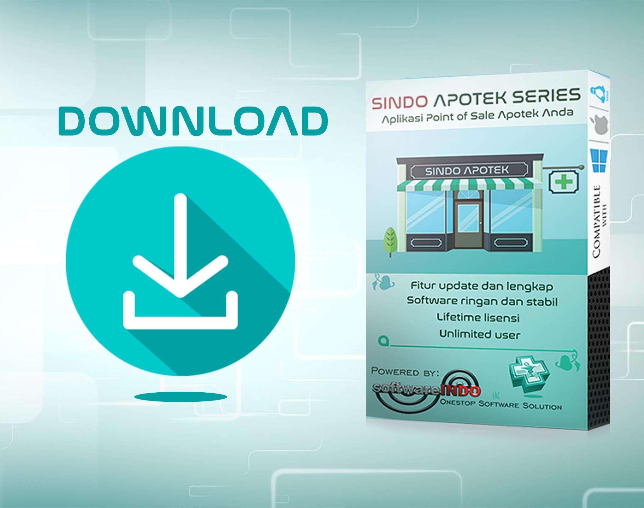 Download-SINDO-APOTEK
