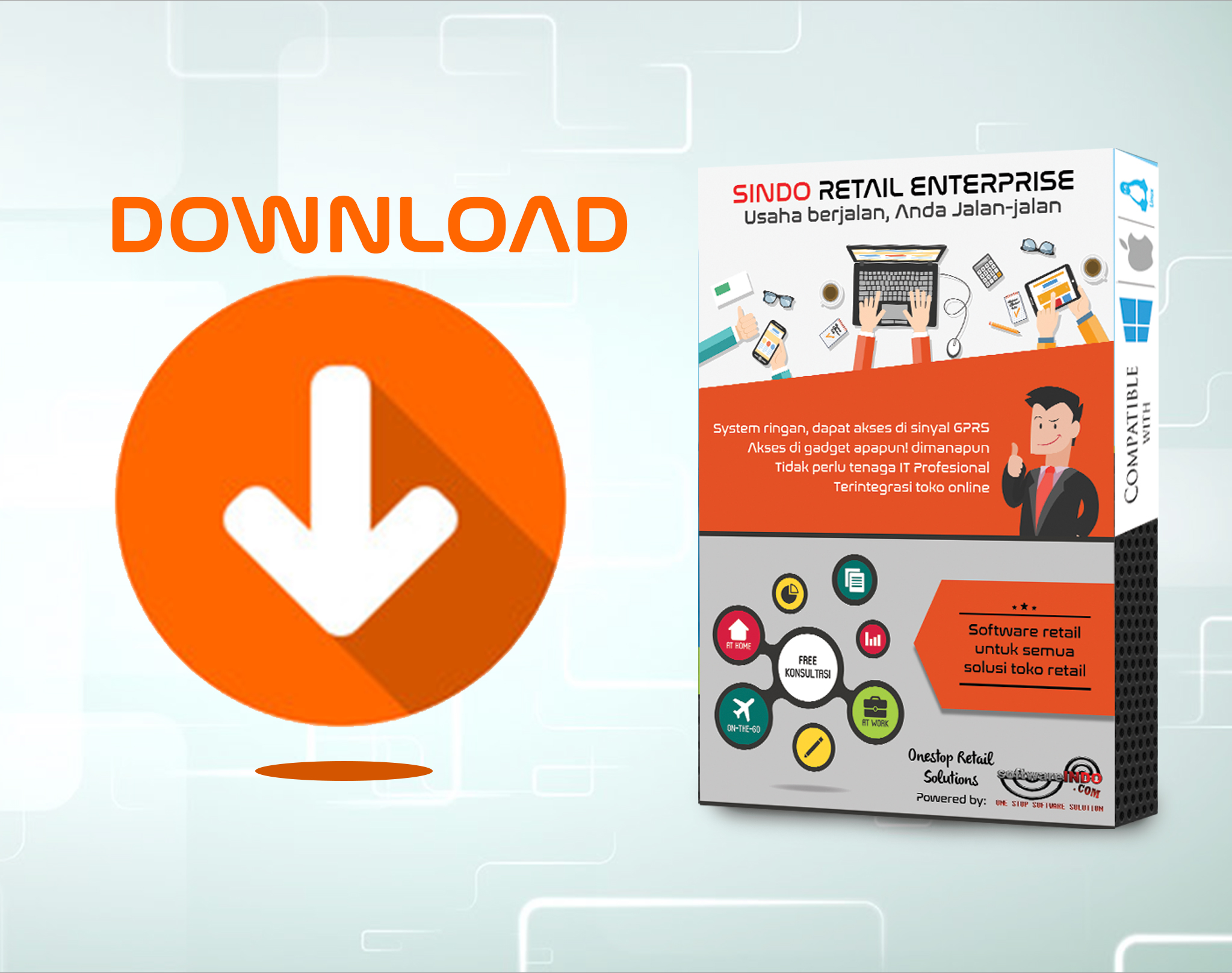 Download-SINDO-Retail-Enterprise-fix
