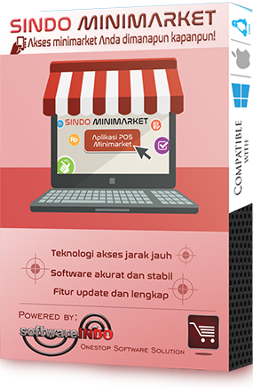 SINDO-MINIMARKET-SERIES-upload