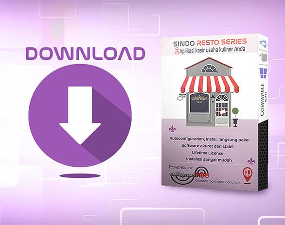 Download-SINDO-RESTO-586px