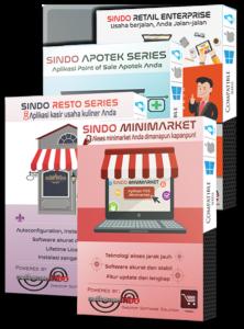 SoftwareINDO-Onestop-Software-Solutions