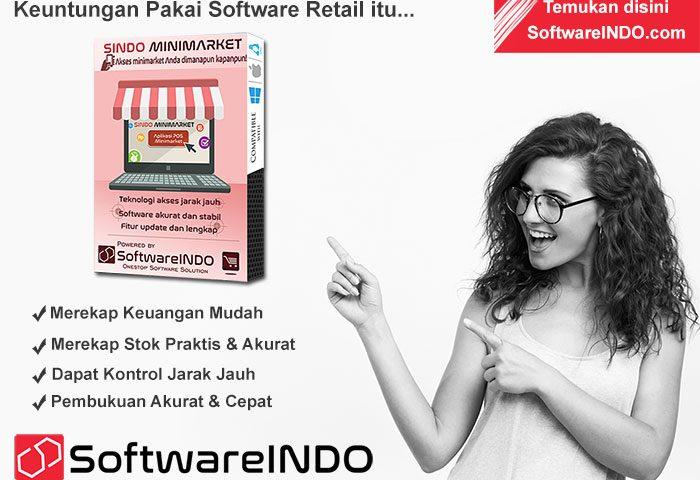 Keuntungan-pakai-Software-minimarket-murah,-praktis,-akurat-dan-stabil