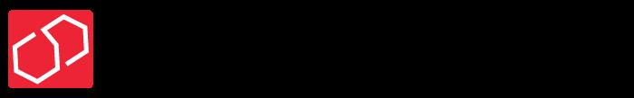 Logo SoftwareINDO-New