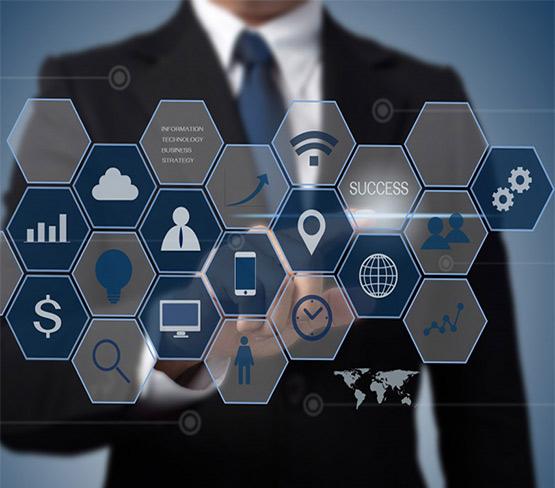 SoftwareINDO-Konsultan-Bisnis-Anda
