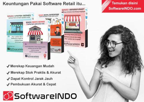 BW-Kumpulan-SINDO-software retail