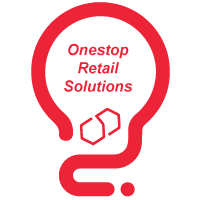 Onestop-retail-solutions-icon