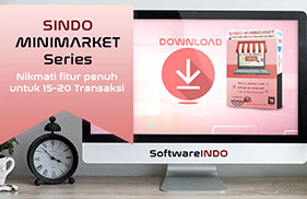 SINDO-Minimarket-Aplikasi-Kasir-Minimarket-281