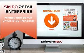 SINDO-Retail-Enterprise-Aplikasi-Kasir-281