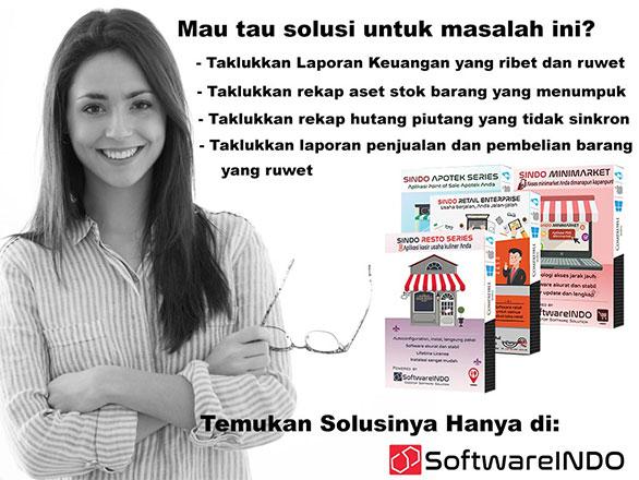 SoftwareINDO-Mau-tahu-solusi-untuk-masalah-retail-BW
