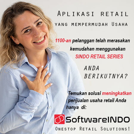 aplikasi-retail-yang-mempermudah-usaha-featureimage