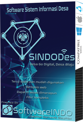 SINDODES-Cover