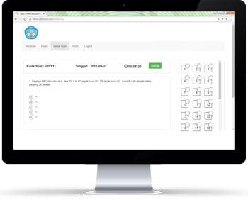 Halaman-ujian-Aplikasi-sekolah,-SINDO-PASTIBOS