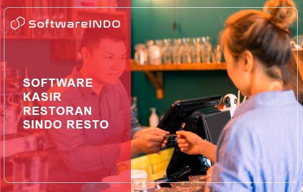 Software kasir restoran dirancang untuk memenuhi tujuan agar memudahkan, mempercepat, dan mencatat transaksi. Aplikasi restoran juga mencatat laporan keuangan hingga rekap stok, hitung-piutang, secara akurat dan cepat.