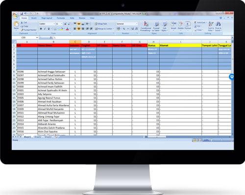 impor-data-siswa-fitur-admin-sindo-pastibos