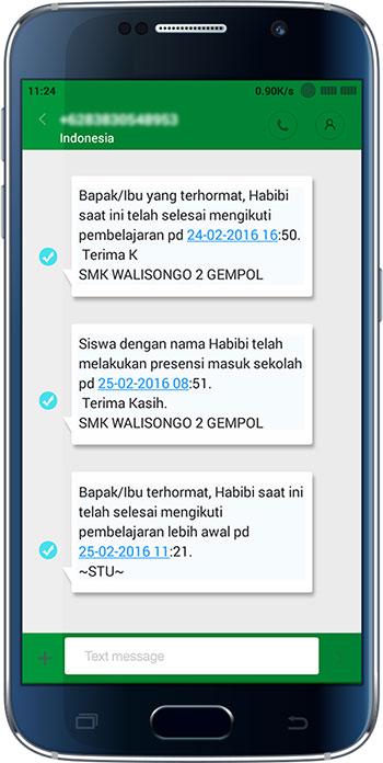 notifikasi-sms-aplikasi-sekolah