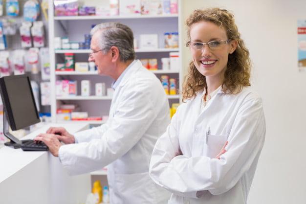 software kasir apotek akan mempermudah Anda yang akan membuka usaha apotek dengan sistem informasi manajemen terdepan dan terpercaya serta mudah diterapkan.